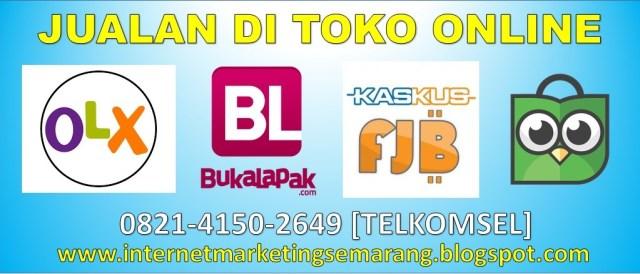 jualan-di-toko-online-0896-1065-9643-tri