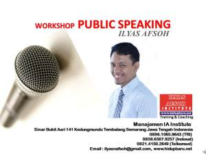 public-speaking-ilyas-afsoh-0821-4150-2649