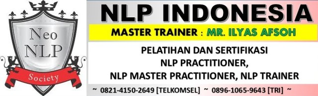 nlp-indonesia-0821-4150-2649-telkomsel-copy