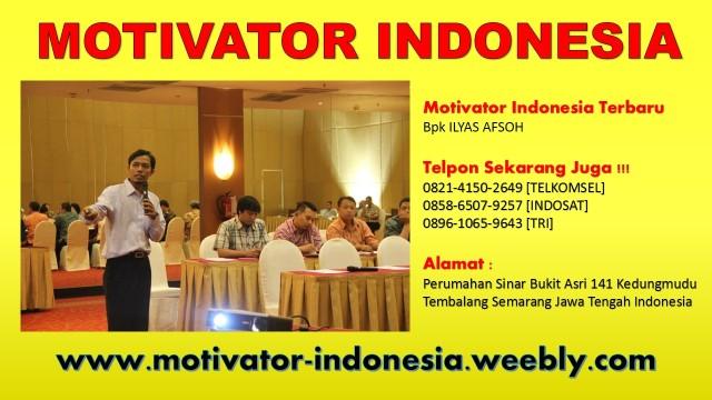 motivator-bisnis-indonesia-0858-6507-9257-indosat