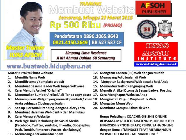 header-facebbok-buat-web-maret-2015