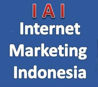 internet marketing indonesia 0821-4150-2649 ilyas afsoh