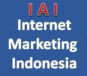 internet marketing indonesia 0821-4150-2649 ilyas afsoh