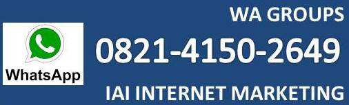 wa-iai-internet-marketing-0821-4150-2649