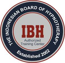 ibh-advanced-hypnotherapy-0821-4150-2649-ilyas-afsoh