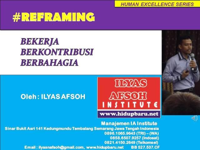 pelatihan gratis 0821-4150-2649 ilya safsoh