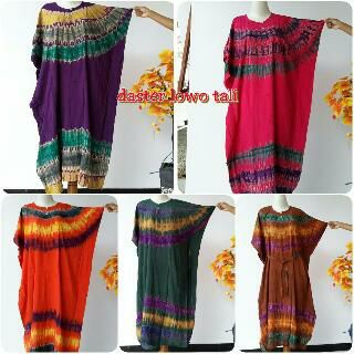 #1 DASTER 42RB 0821-4150-2649