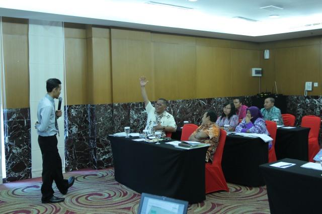 Pelatihan Surabaya Bapak ILYAS AFSOH 0821-4150-2649 Telkomsel
