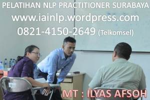 NLP SURABAYA 0821-4150-2649 ILYAS AFSOH