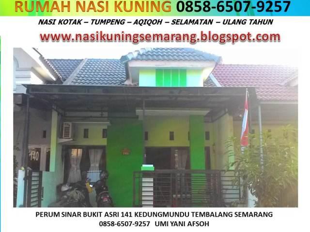 nasi-kuning-0858-6507-9257-ilyas-afsoh-indosat
