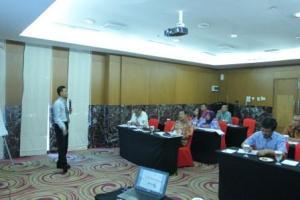 Sertifikasi Hipnotis Indonesia Mr ILYAS AFSOH 0821-4150-2649 - Hipnotis Cepat