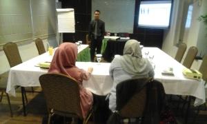 Training Publik Speaking 0821.4150.2649