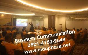 HYPNOSIS FOR BUSINESS 0821.4150.2649