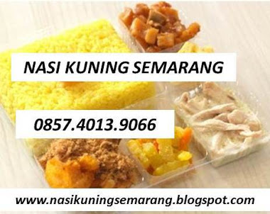 nasi-kuning-semarang-0857-4013-9066-indosat