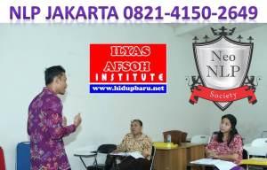 nlp-jakarta-0821-4150-2649-telkomsel-ilyas-afsoh