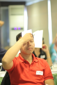 Mentoring Karyawan Bisnis 0821-4150-2649