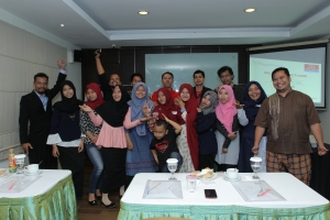 PELATIHAN KARYAWAN INDONESIA 0821-4150-2649