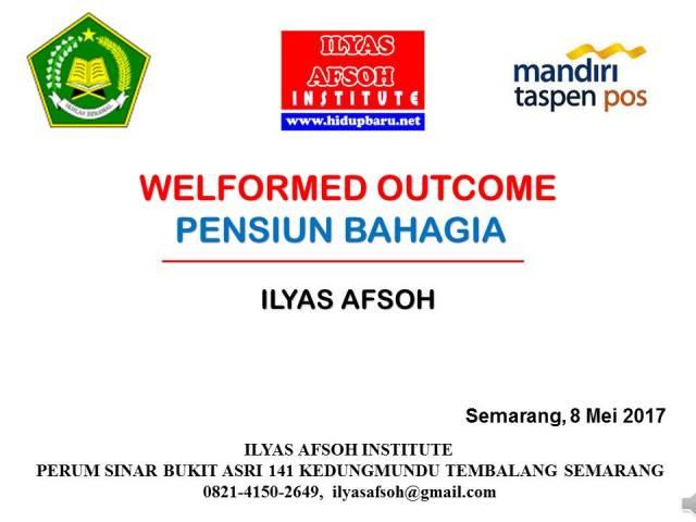 MOTIVATOR BANK MANDIRI TASPEN 0821-4150-2649 MR ILYAS AFSOH