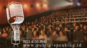 belajar public speaking bahasa inggris, belajar public speaking makassar, belajar public speaking di bandung, belajar public speaking di jakarta, belajar public speaking youtube,