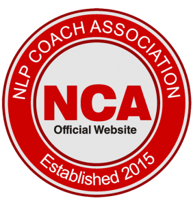 NCA-ilyas afsoh 0821-4150-2649