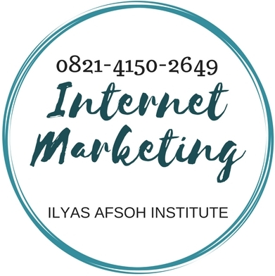 IAIInternetMarketing 0821-4150-2649