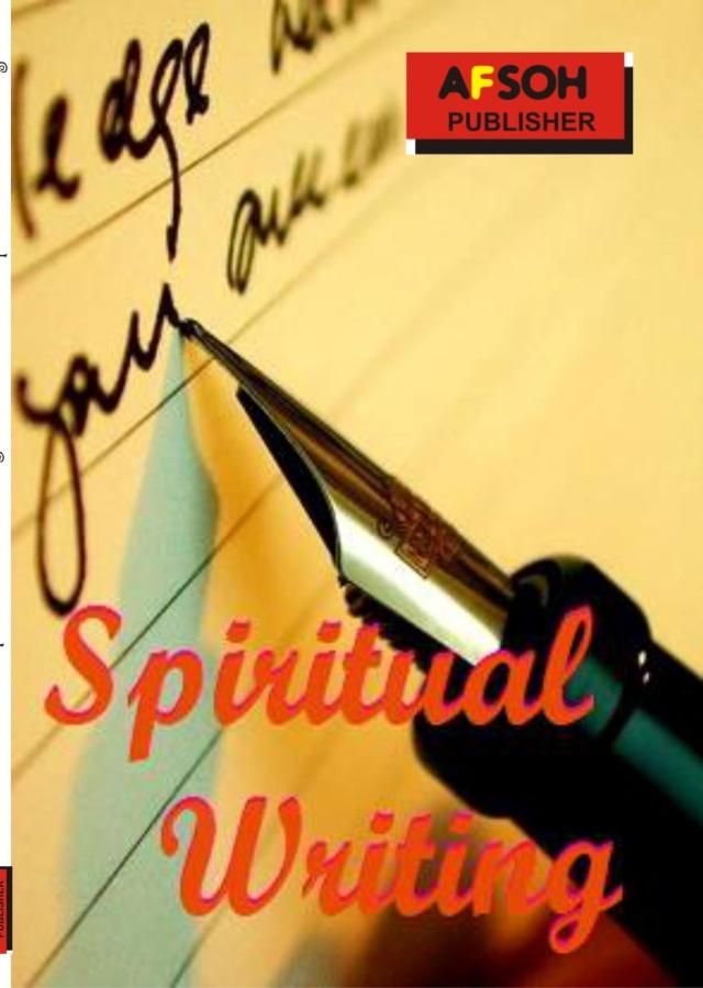 spiritual-writing-ilyas-afsoh-0821-4150-2649.jpg