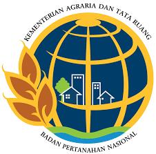 LOGO BPN 0821-4150-2649 MOTIVATOR INDONESIA